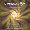 Conscious Flight - Vibroacoustic Music